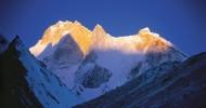 Путешествие в Обитель Снегов. Гималаи. ЧАСТЬ 6