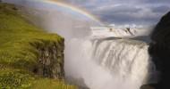 10 вещей, которые необходимо сделать в Исландии