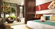 Курортный Отель InterContinental Fiji Golf Resort & Spa, Вити-Леву.