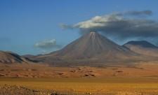 boliviya2