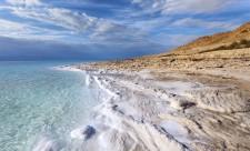 dead-sea-beach