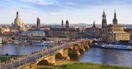 Что посмотреть в Германии туристу-новичку