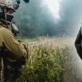 takticheskiy-ryukz2