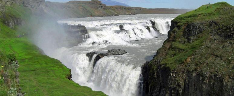 vodopad_gjudlfoss_pejzazh