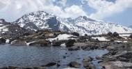 Путешествие в Обитель Снегов. Гималаи. ЧАСТЬ 7. Заключительная.