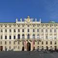 Hofburg_Reichskanzleitrakt_