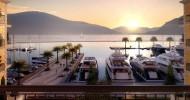 Montenegro — и всё-таки стоит!!!!!