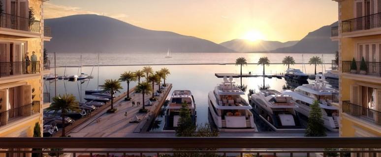 Montenegro-
