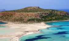 Ostrov-Gramvusa0