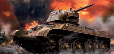 _T-34-76