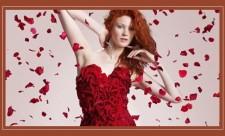 flowers_dress