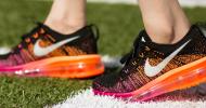 Обувь для спорта от профессионалов