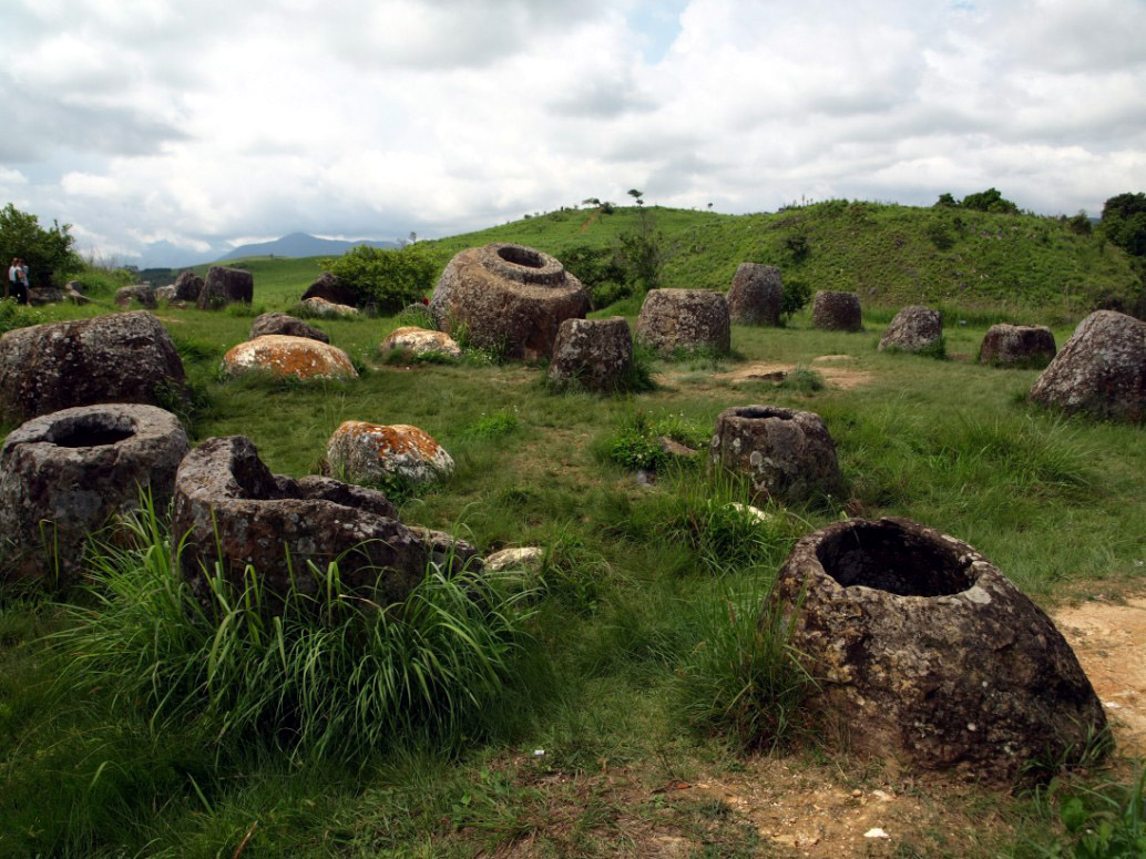 plain-of-jars_1