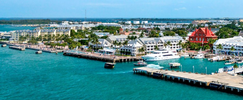 port-key-west-1