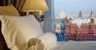 Как забронировать недорогую гостиницу в Москве