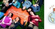 Коучсерфинг – поиск диванов по всему миру