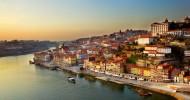 12 вещей, которые необходимо сделать в Лиссабоне
