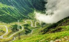 Transfagarasan-road-1024x616