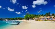 Балийский рай и его изнанка