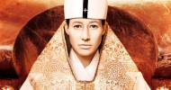О том как в Ватикане женщина Иоанна стала римским папой Иоанном VIII