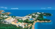 Путешествие на остров Крит. День шестой