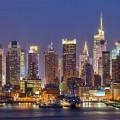 new-york-at-night