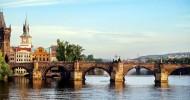 Достопримечательности Праги, фото и описание