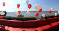Cамый большой диван в мире находится в Саратове