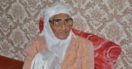 Жительница Астраханской области — самый старый человеком на планете