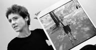 Диана Арбус: шокирующее видение красоты
