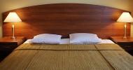 «Ладога Отель» — недорогая гостиница в Санкт-Петербурге