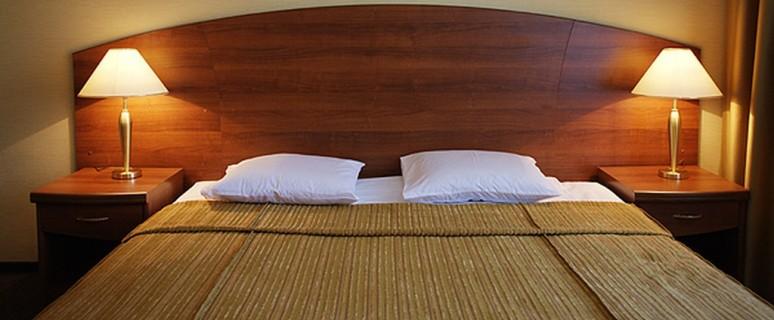 comfort_bed