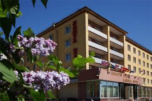 hotel_ladoga