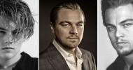 Топ-25: Интересные факты про Леонардо Ди Каприо