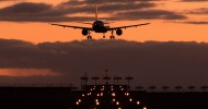 Новости от авиакомпаний на Tripway.com