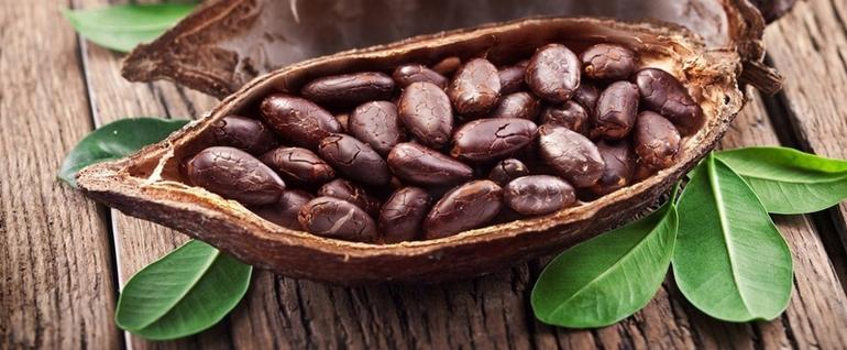 kakaoo