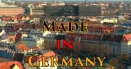 Германия и немцы — какие они?