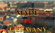 made-in-germany-p
