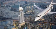 Виза для поездки в ОАЭ