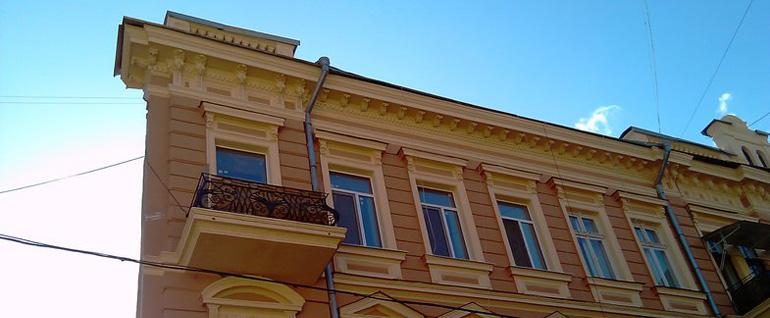 ploskiy_01