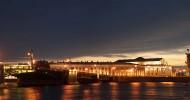 Санкт-Петербург: от истории к современности