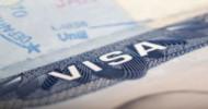 Получение визы: некоторые моменты