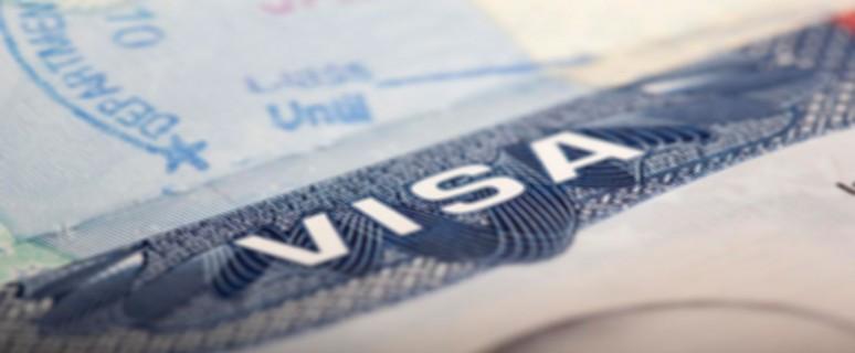 _visa