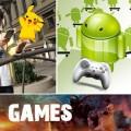 androbd-games01