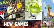 Где скачать современные игры?