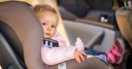 Поездка на отдых с ребенком: что стоит знать