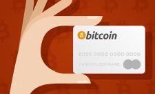 bitcoin_card
