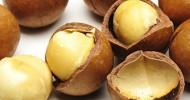Макадамия — самый дорогой орех