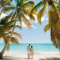 Саона — остров Баунти, райское наслаждение Доминиканы