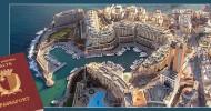 Преимущества MIIP, и чем полезно гражданство Мальты